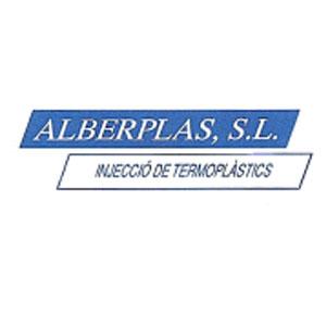 Alberplas