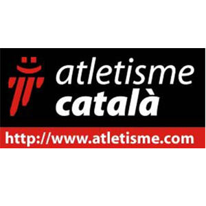 Atletisme Català