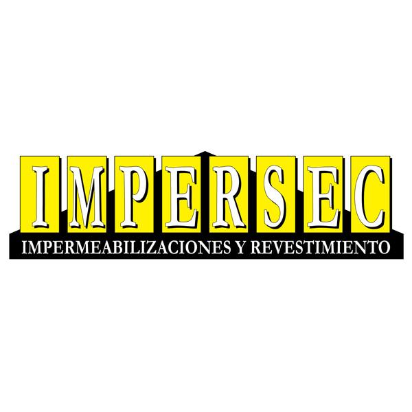 Impersec Mataró