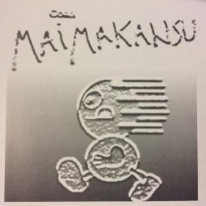 logo maimakansu
