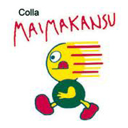 Colla Maimakansu