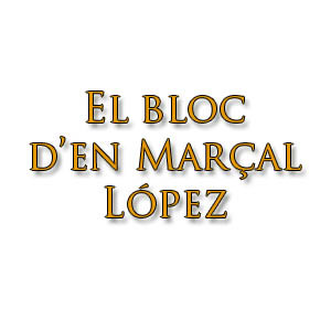 blocmarsal