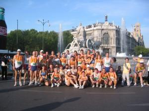 Madrid 03IMG