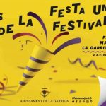 4/08/2018 Cursa de La Garriga 4km