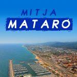 18/05/2019 Mitja de Mataro i 10 km