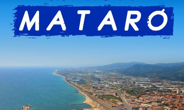 Torna la mitja marató de Mataró!